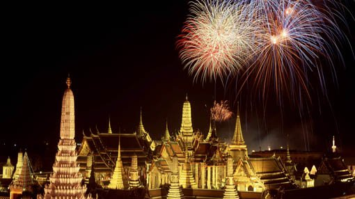 5 Redenen om ook in 2019 Thais restaurant Yac-Thai te bezoeken