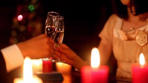 De vijf mooiste Valentijnsdiners bij Yac-Thai
